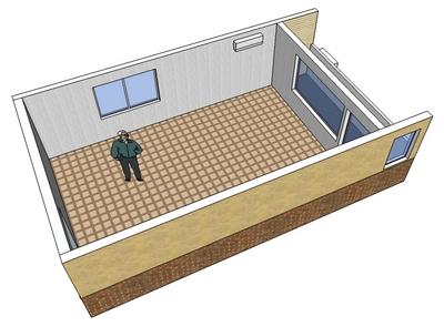 Установка наружного блока кондиционера выше внутреннего установка кондиционера в квартиру самара